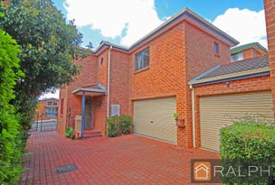 1/247 Lakemba Street, Lakemba, NSW 2195