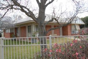 268 WICK STREET, Deniliquin, NSW 2710