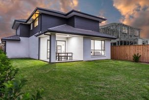 8  Baragal Place, Carnes Hill, NSW 2171