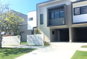 2/6 Deacon Street, Coopers Plains, Qld 4108