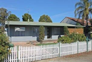 94 Gilbert Street, West Wyalong, NSW 2671