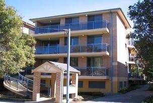 16/5-7 Aboukir Street, Rockdale, NSW 2216