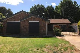 3 Mccaughey Place, Yanco, NSW 2703