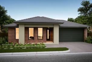Lot 14 Brudian Drive, Strathfieldsaye, Vic 3551