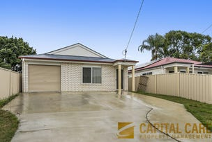 3A Bellamy St, Acacia Ridge, Qld 4110