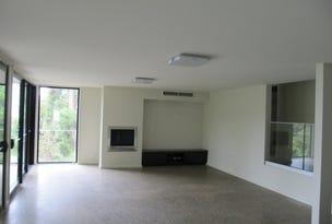 2/15 Hopetoun Terrace, Lorne, Vic 3232