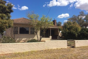 63 Clement Street, Forbes, NSW 2871