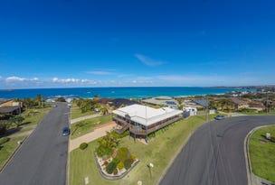 2 Elouera Drive, Sapphire Beach, NSW 2450