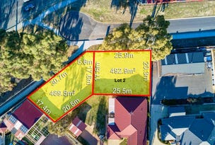 Lot 2 Calabrese Avenue, Wanneroo, WA 6065