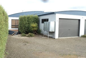 Unit 1/21 Africaine, Kingscote, SA 5223