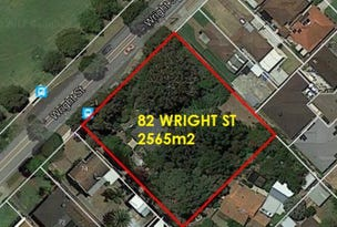 82 Wright Street, Kewdale, WA 6105