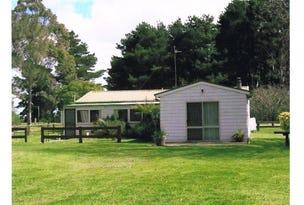 A/120 Grandview, Paynesville, Vic 3880