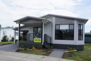 34 Magnolia Drive, Valla Beach, NSW 2448