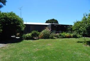 157-159 Acacia Road, Walkerville, Vic 3956