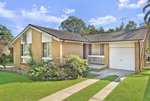 8 Donohue Street, Kings Park, NSW 2148