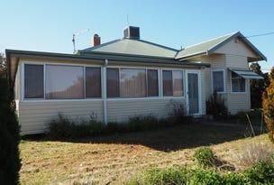 11 West Street, Bingara, NSW 2404