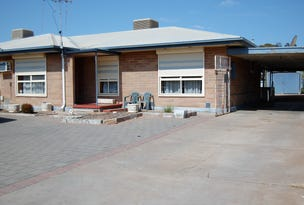 22 Hicks Street, Port Augusta, SA 5700