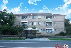 1/54 Prospect St, Rosehill, NSW 2142