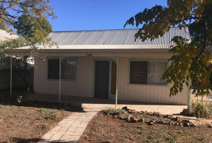 288 Boughtman St, Broken Hill, NSW 2880