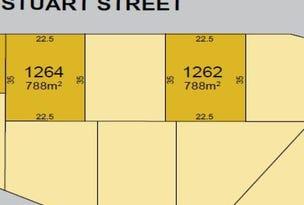Lot 1262, 33 Stuart Street, Leonora, WA 6438
