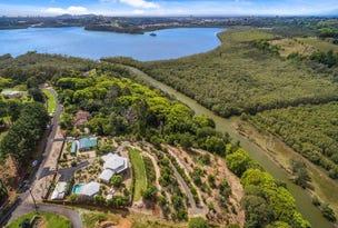 255 Beltana Drive, Bilambil, NSW 2486