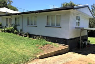 33 Row Street, Kilcoy, Qld 4515