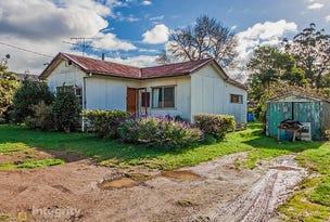 3 Robertson Road, Kinglake, Vic 3763