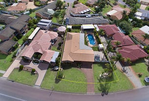 109 Port Stephens Drive, Salamander Bay, NSW 2317