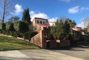 1/51-53 Jessie Street, Armidale, NSW 2350