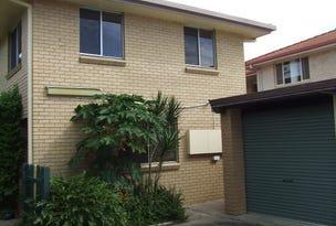 Unit 8/4 Hackett Lane, Ballina, NSW 2478