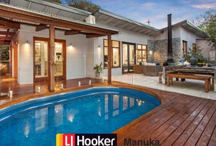 71 Walker Crescent, Narrabundah, ACT 2604
