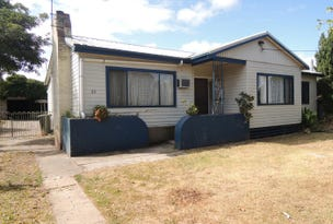 23 Mary Street, Heyfield, Vic 3858