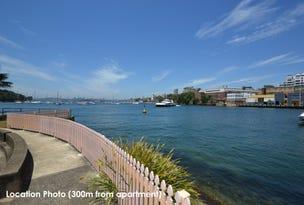 4/36 Wycombe Road, Neutral Bay, NSW 2089