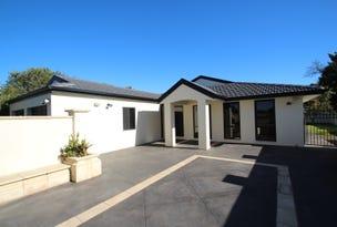 59 Kamarooka Street, Barooga, NSW 3644