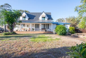 11 Seaward Avenue, Scone, NSW 2337