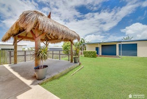 112 Pacific Heights Road, Pacific Heights, Qld 4703