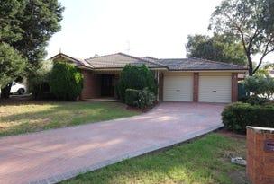 15 Hogue Place, Mount Annan, NSW 2567