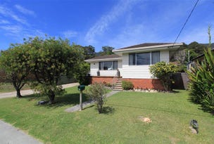 8 Kew Road, Laurieton, NSW 2443