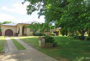 13 Talinga Place, Orange, NSW 2800