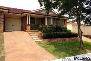 1/2 Cornuta Close, Narellan Vale, NSW 2567