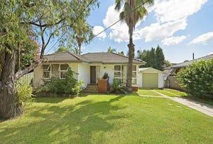 20 Hadrian Avenue, Blacktown, NSW 2148