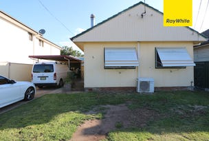 32 Duke Street, Canley Heights, NSW 2166
