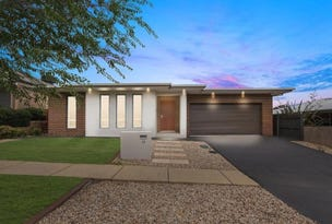 10 Flagstone Street, Harrison, ACT 2914