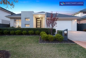 84 Beachview Parade, Sanctuary Lakes, Vic 3030