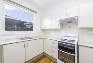 3 Buruda Street, Mayfield, NSW 2304