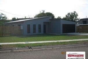 14 Bradfield Street, Collinsville, Qld 4804
