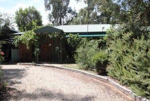 10 Stillard Court, Barooga, NSW 3644
