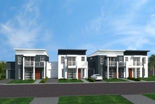 16,18,20 & 22 Vernon Street, Port Noarlunga South, SA 5167