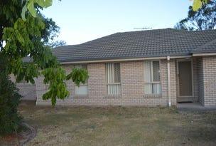 9 Jene Court, Flinders View, Qld 4305