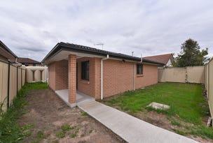 43A Francis Street, Fairfield, NSW 2165